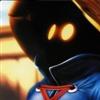 Killervirus18's avatar