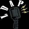 LDAP's avatar
