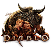 Fordragon's avatar