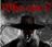 EnkerZan's avatar