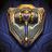 TheCrusader's avatar