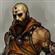 MCMF's avatar