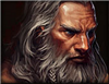 splicesomase's avatar