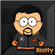 Blatty's avatar