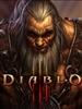 Steinbjorn's avatar