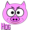 TheH0g's avatar