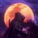 AstralBlood's avatar