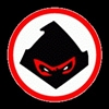 johnnyK's avatar