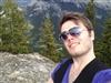 Quickk's avatar
