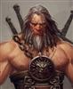 Nartox's avatar
