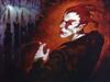 laughinman's avatar