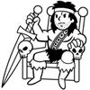 X1K's avatar