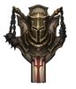Sewiru's avatar