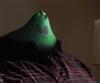 Voroseeg's avatar