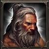 swebarb's avatar