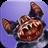 nwsx's avatar