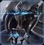 TakoriLee's avatar