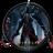 Xhawk's avatar
