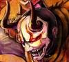 Dead_Eye_Darkside's avatar