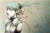 vladstormpike's avatar