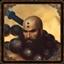 DarkWarrior84's avatar