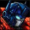 Eisprime's avatar