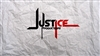Justice_One's avatar