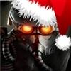 MrDrProfessor4's avatar