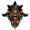 JPGreenHawk's avatar