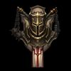 ripcordx's avatar