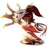 RogueGiraffe's avatar