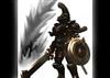 Darknut's avatar