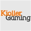 KiollerGaming's avatar