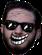 PublicTroll's avatar