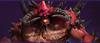 Corpsie's avatar