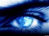 Ezzara's avatar