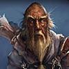 Koyya's avatar