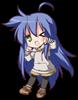 Altermoon's avatar