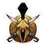 Tyberius's avatar