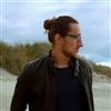 Hawoge's avatar