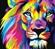 Kingmaximus87's avatar