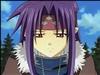 Sagite's avatar