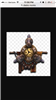 Gaspipe337's avatar