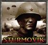 STURM0VIK's avatar