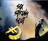 sixstringslut's avatar
