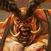 ReMa_D3's avatar