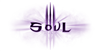 Soul1172's avatar