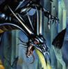 WrathDragyn's avatar