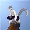 Dantefydoe's avatar