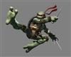 Krevel21's avatar